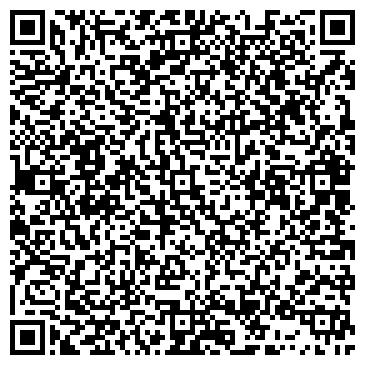 QR-код с контактной информацией организации Общество с ограниченной ответственностью ООО «БЕЛОСИНК»