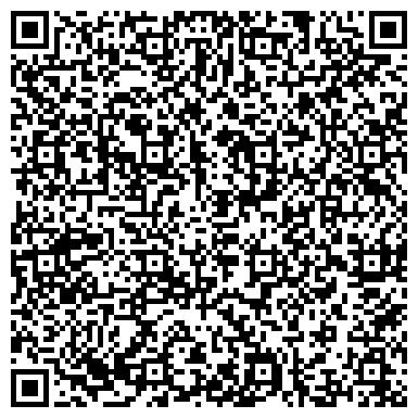 """QR-код с контактной информацией организации Общество с ограниченной ответственностью ООО """"Светодиодный Мир"""""""