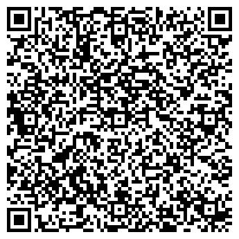 QR-код с контактной информацией организации Ремторгрегион ООО