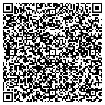 QR-код с контактной информацией организации Общество с ограниченной ответственностью ООО «Смарт Электроникс»