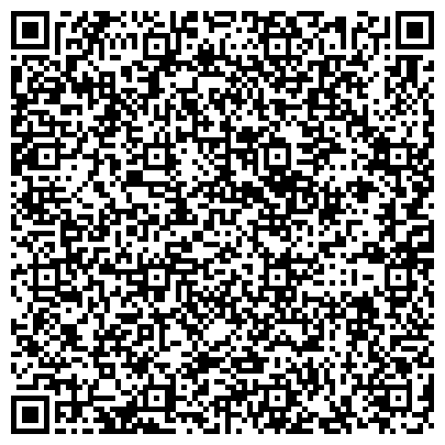 QR-код с контактной информацией организации АНТИПИРАТСКИЙ СОЮЗ УКРАИНЫ, ВСЕУКРАИНСКАЯ ОБЩЕСТВЕННАЯ ОРГАНИЗАЦИЯ