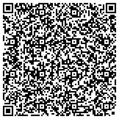 QR-код с контактной информацией организации Частное предприятие Интернет-магазин «Канцтовары для Вас» www.officepro.by