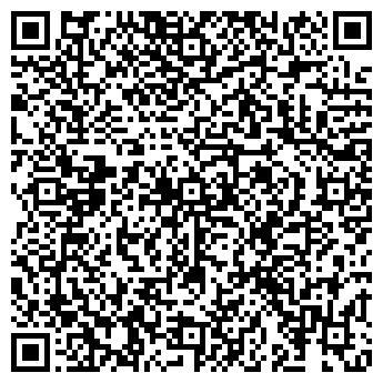 QR-код с контактной информацией организации Общество с ограниченной ответственностью ПроЭНЕРГИЯ