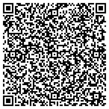 QR-код с контактной информацией организации ЧП «СоматосСервис»