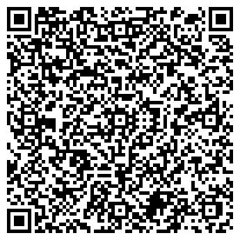 QR-код с контактной информацией организации Субъект предпринимательской деятельности ИП Сычевский В. К.
