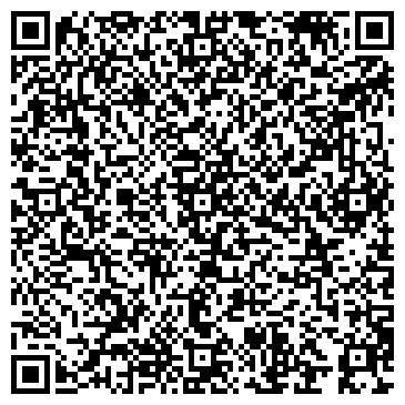 QR-код с контактной информацией организации КУП «Спецпредприятие Мингорисполкома»