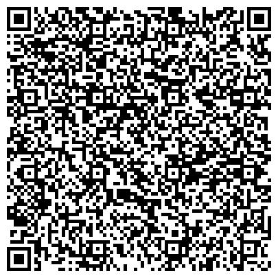 QR-код с контактной информацией организации АССОЦИАЦИЯ ФЕРМЕРОВ И ЧАСТНЫХ ЗЕМЛЕВЛАДЕЛЬЦЕВ УКРАИНЫ