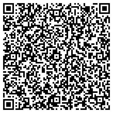 QR-код с контактной информацией организации Общество с ограниченной ответственностью ООО «Шаргуд»
