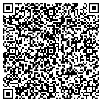 QR-код с контактной информацией организации ИП Зенюк И.И.