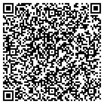"""QR-код с контактной информацией организации Общество с ограниченной ответственностью ООО """"СильверПринт"""""""