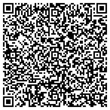 QR-код с контактной информацией организации Частное предприятие ЧТУП «Надежный ресурс»
