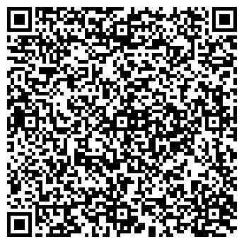 QR-код с контактной информацией организации Частное предприятие УП «Шафранский»