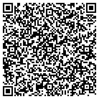 QR-код с контактной информацией организации ИП Протасевич С. В.