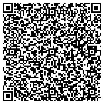 QR-код с контактной информацией организации Частное предприятие ПП «Хуткая кампутарная дапамога»