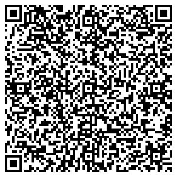 QR-код с контактной информацией организации Частное предприятие ЧП «ХайТекСервис»