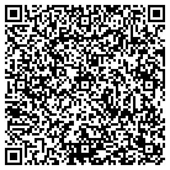 QR-код с контактной информацией организации ЕВРОМАРКПАТ, ООО