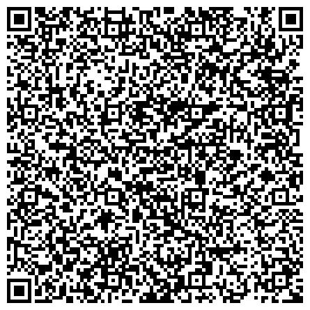 QR-код с контактной информацией организации Частное предприятие ЧУП «Секонд Фондейшен Компани» Заправка картриджей в Минске