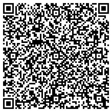 """QR-код с контактной информацией организации ООО """"АВ Технопринт"""""""