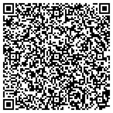QR-код с контактной информацией организации МЕЖДУНАРОДНАЯ ФЕДЕРАЦИЯ ЗАЩИТЫ ПРАВ ВОДИТЕЛЕЙ