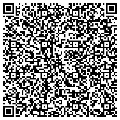 QR-код с контактной информацией организации Частное предприятие Ремонт и обслуживание GPS навигаторов Минск, Беларусь