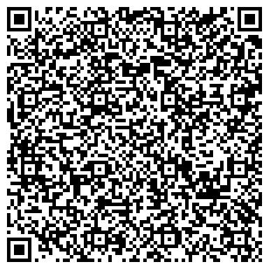 QR-код с контактной информацией организации Частное предприятие Ремонт компьютеров и ноутбуков в Гомеле