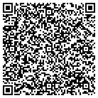 QR-код с контактной информацией организации ип щербаков