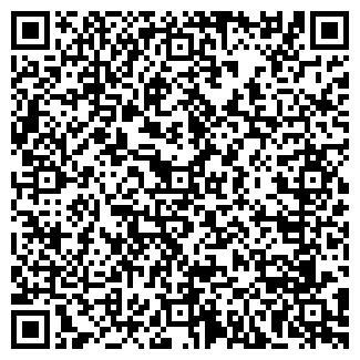QR-код с контактной информацией организации ИП Степанюк C.А., Частное предприятие