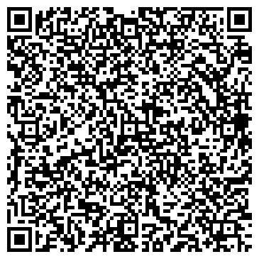 """QR-код с контактной информацией организации ПЧУП «ТеплоЭнергоСвязь» ОО """"БелОИ"""""""
