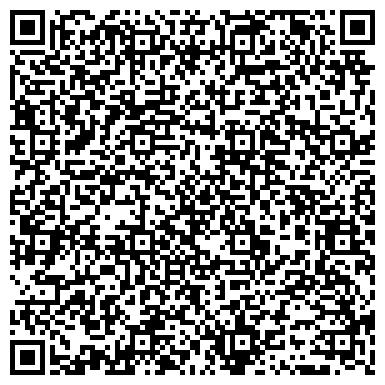 QR-код с контактной информацией организации Сервисный центр «Азбука ноутбуков»
