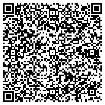 QR-код с контактной информацией организации KLS-Service, Частное предприятие