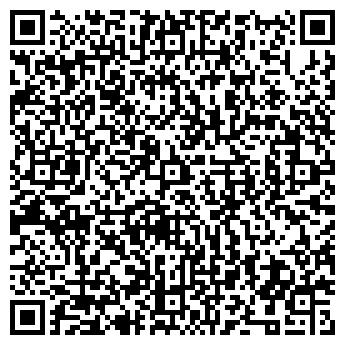QR-код с контактной информацией организации Частное предприятие ИП Кунашко К. В.