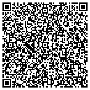 QR-код с контактной информацией организации Частное предприятие ЧТПУП «Принткомсервис»