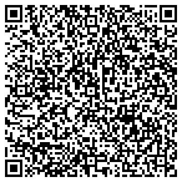 QR-код с контактной информацией организации Субъект предпринимательской деятельности ИП Белоцерковский К.Д.