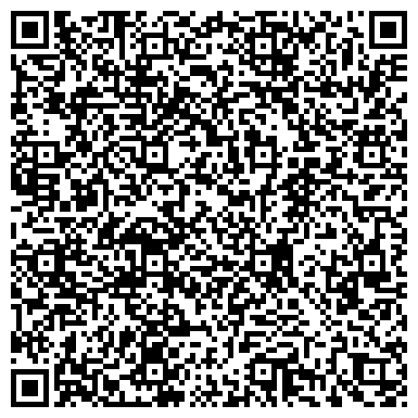 QR-код с контактной информацией организации ПРАВЭКС-ЭСТОППЕЛЬ, УНИВЕРСАЛЬНАЯ КОМПАНИЯ, ДЧП АКБ ПРАВЭКСБАНК