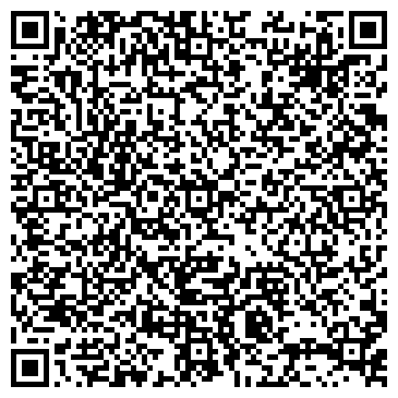 """QR-код с контактной информацией организации ЧТУП """"Принттехсервис"""""""