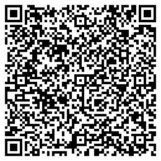 QR-код с контактной информацией организации live_comp
