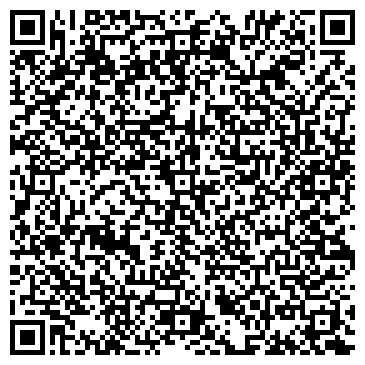 QR-код с контактной информацией организации ИП Кривонос Сергей Николаевич