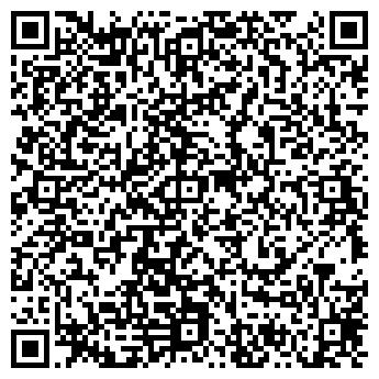 QR-код с контактной информацией организации ИП< fototamer>