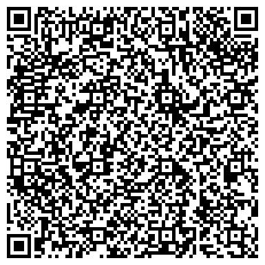 """QR-код с контактной информацией организации Магазин-мастерская цифровой техники """"IT-Sector"""""""