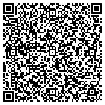QR-код с контактной информацией организации И.П.Зотов С.С.