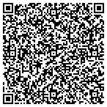 """QR-код с контактной информацией организации Частное предприятие ЧУП """"Ведуус-Сервис"""""""
