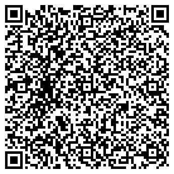 QR-код с контактной информацией организации Частное предприятие ЧСУП «ВТИ»