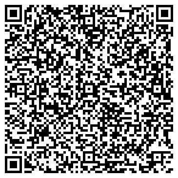 QR-код с контактной информацией организации FOTOBANK ИМПЕРИЯ ИЗОБРАЖЕНИЙ, ООО