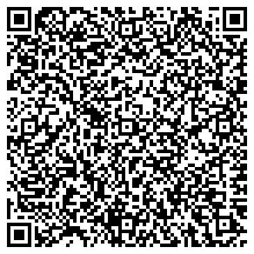 QR-код с контактной информацией организации Общество с ограниченной ответственностью ООО «ГарантСитиГрупп»