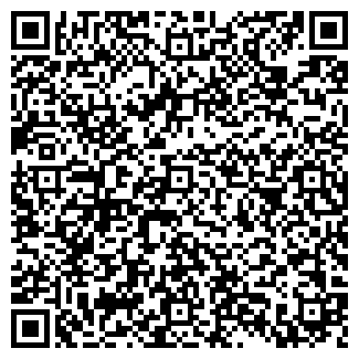 QR-код с контактной информацией организации ИП Махнач