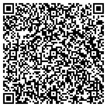 QR-код с контактной информацией организации ИП И.И.Прибора