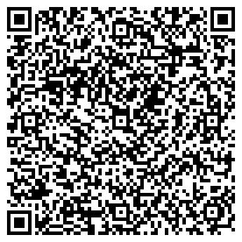 QR-код с контактной информацией организации ЧСУП АВтореммастер