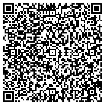 QR-код с контактной информацией организации Другая ИП Ивашко