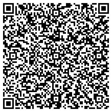 QR-код с контактной информацией организации Частное предприятие ЧУП Альтернативасервис