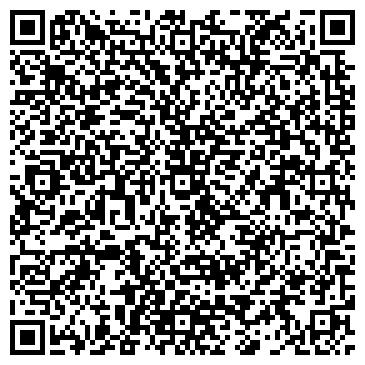 QR-код с контактной информацией организации Другая ТОО «Технопарк 2030»